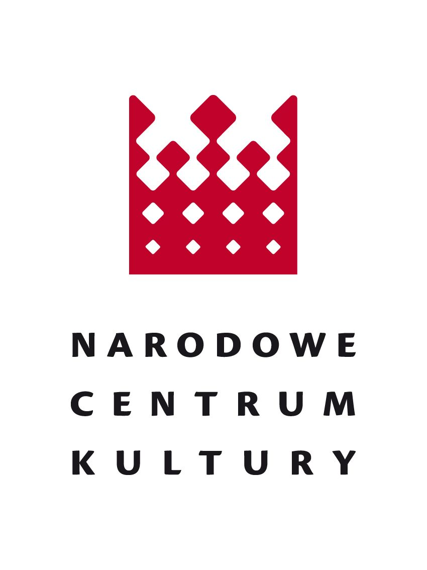 NCK-logotyp